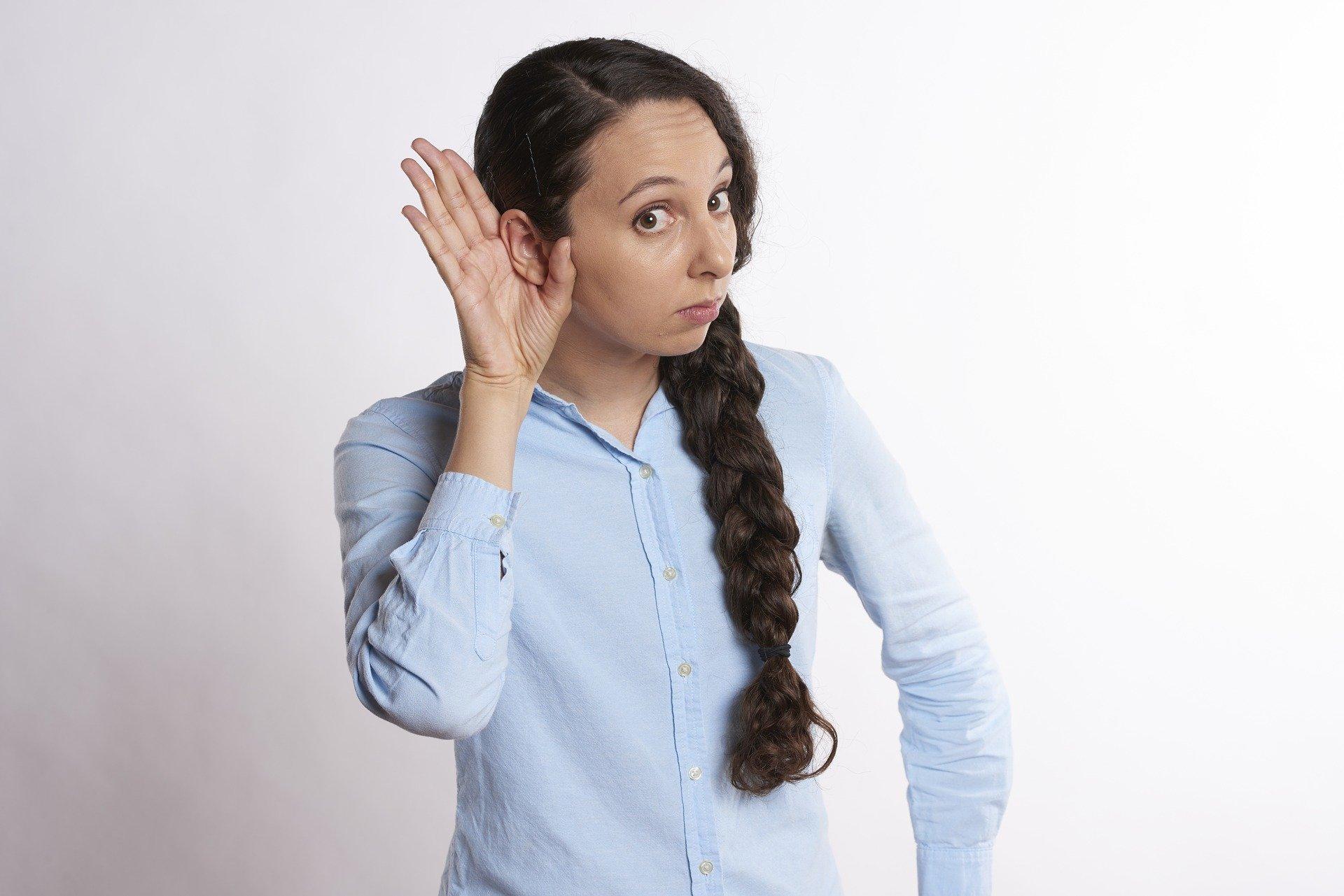 Jeśli nie wiesz co zrobić z zatkanym uchem, wszystkie niezbędne informację znajdziesz tutaj